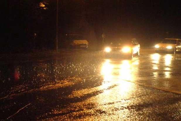 guidare-con-la-pioggia