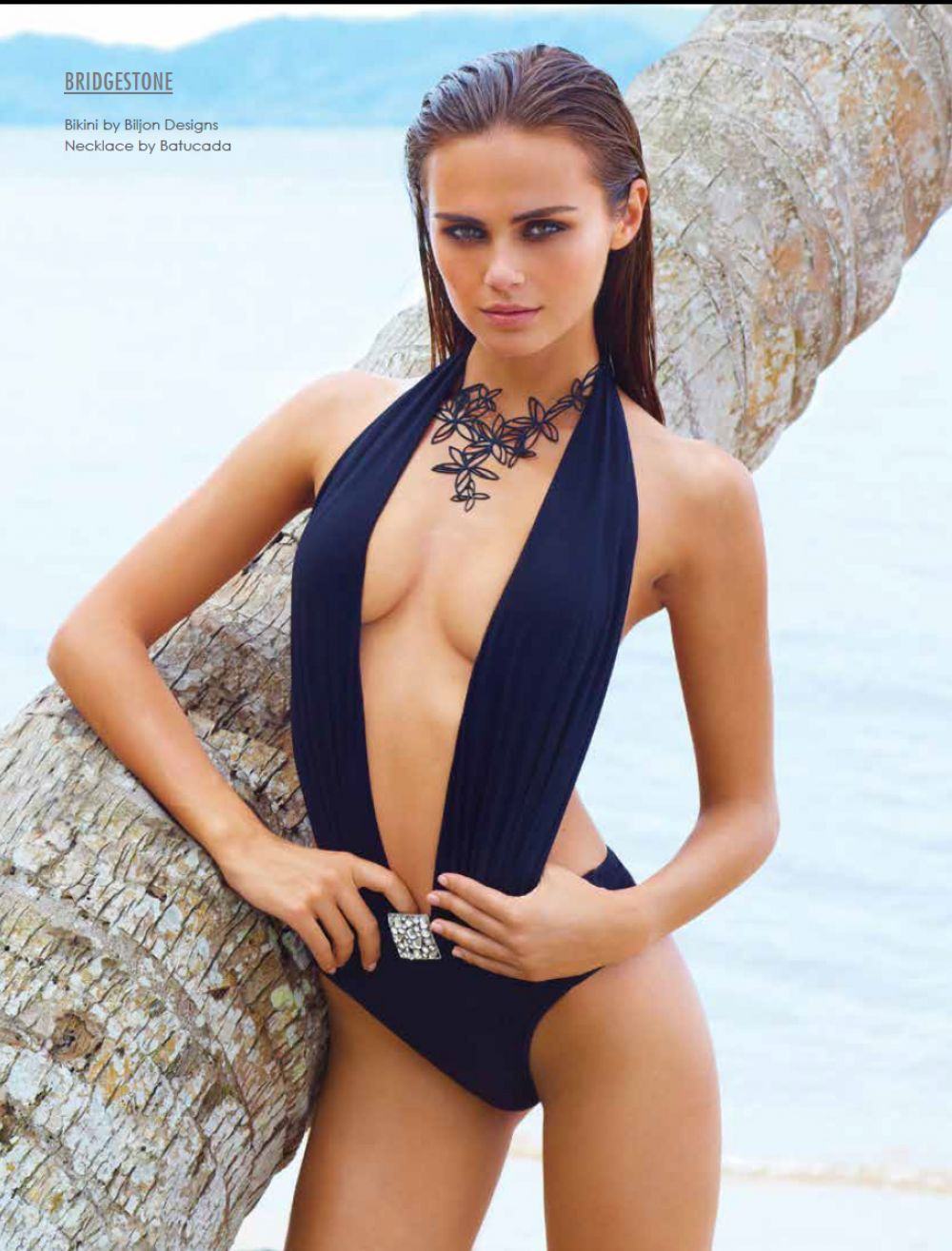 xenia-deli-in-south-african-swimsuit-2013-issue_1