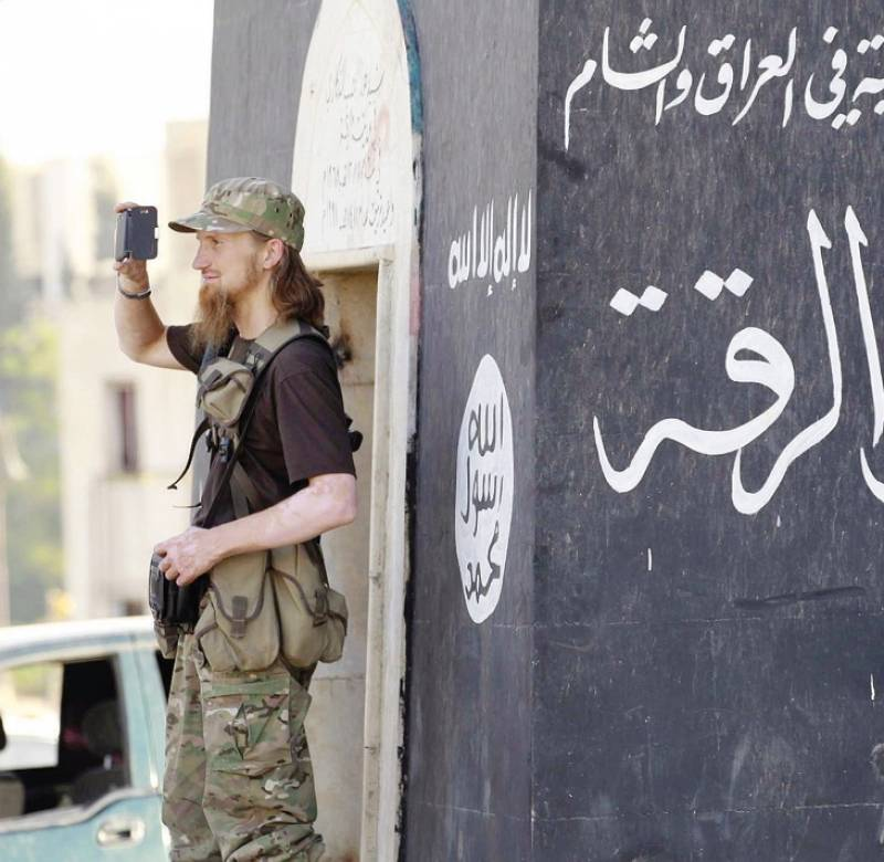 uno-jihadista-occidentale-in-siria-581576