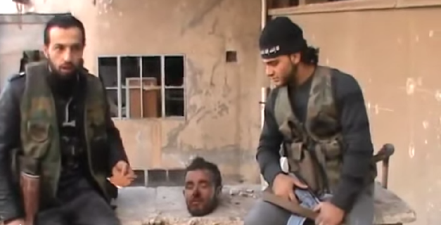 isis-and-the-head