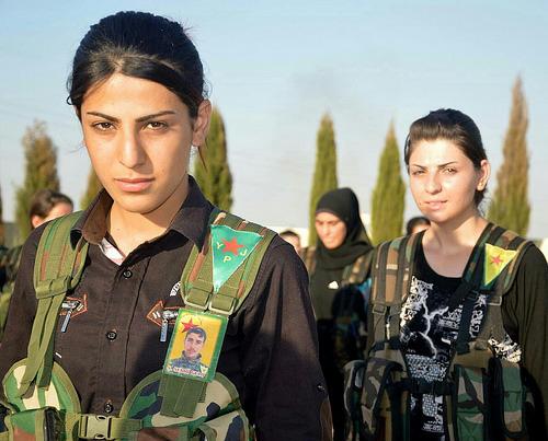 kurdish-ypg-1