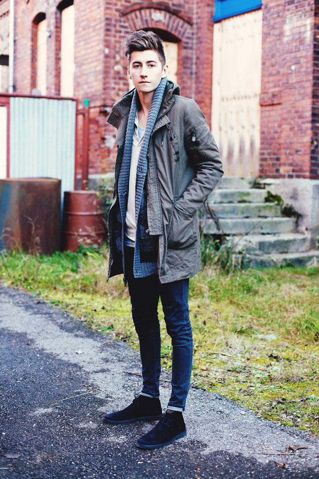 saturday-hipster-skinny-jeans-cardigan-jacket