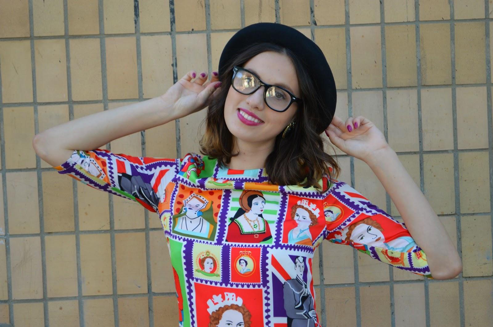 women-hipster-glasses-11