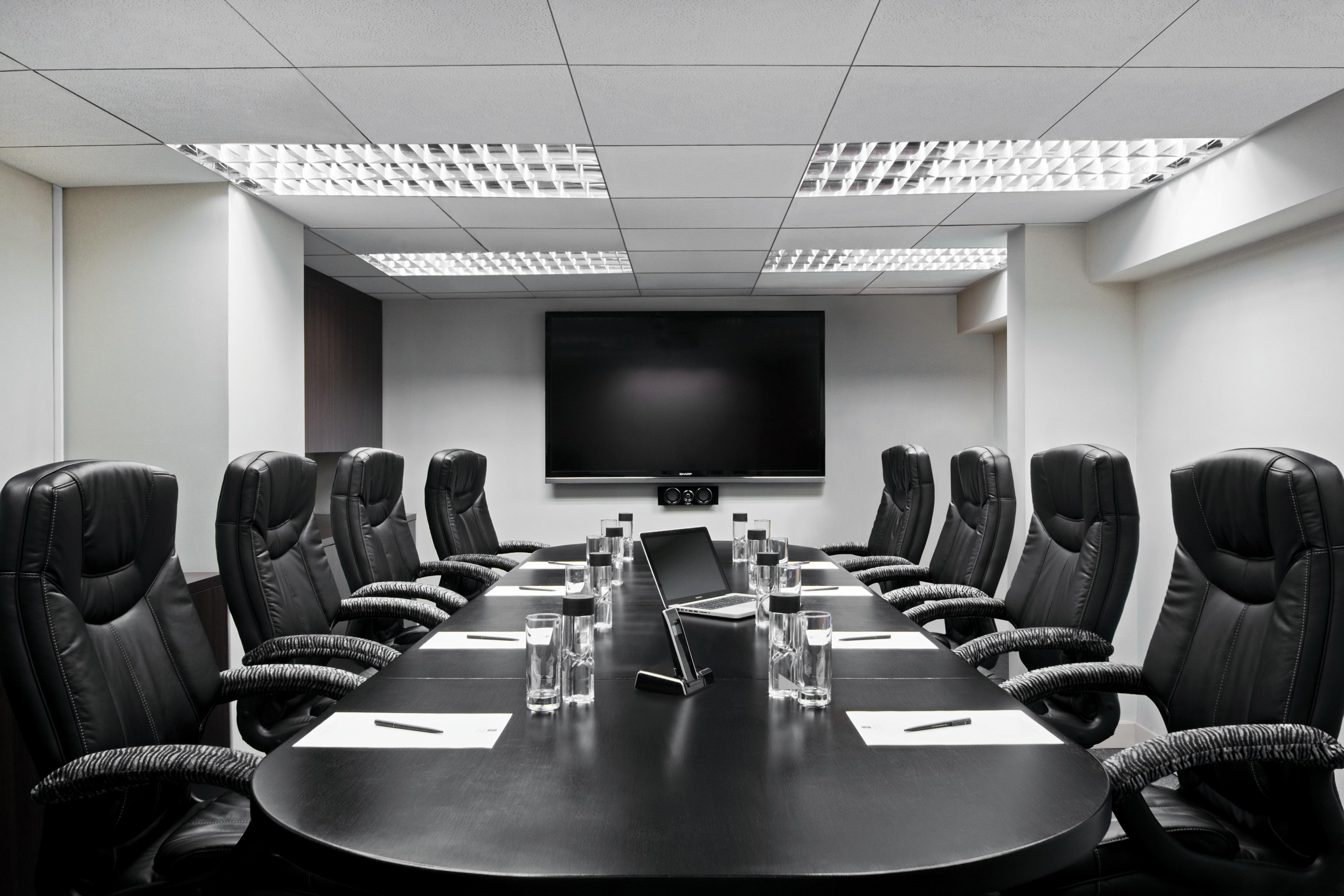 Conference Room_s