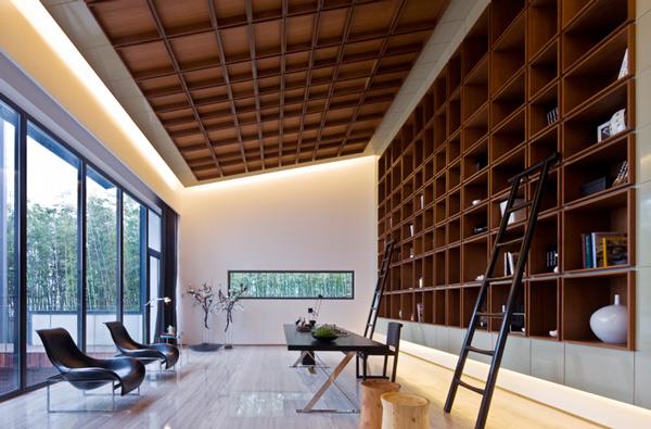 inspiring-study-room-design-1
