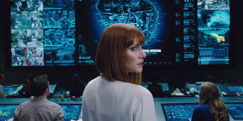 jurassic-world-teaser-trailer-13