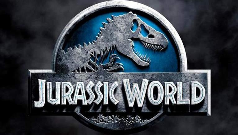 La vera trama di Jurassic world