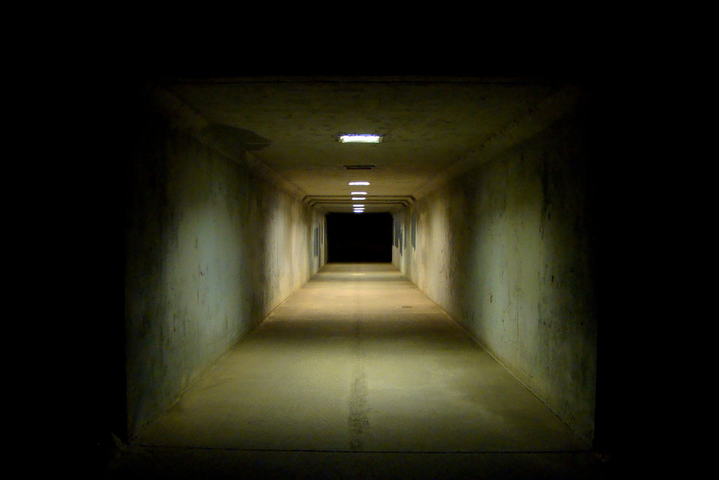 dark_tunnel_by_superdud3