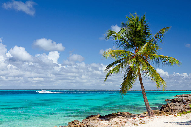 dominican-republic-saona-island