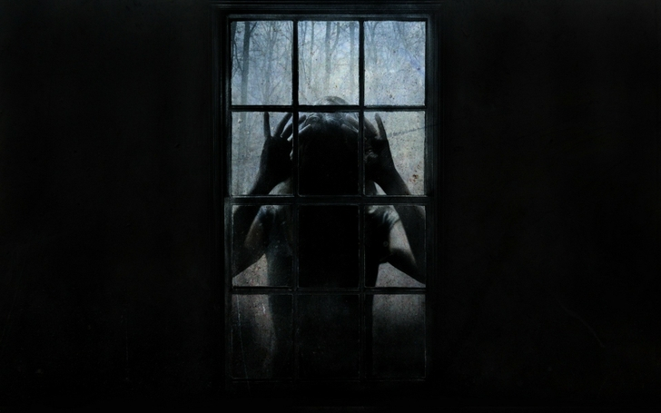 scary window panes 1920x1200 wallpaper_www.wallpaperfo.com_2