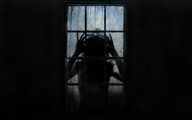 scary window panes 1920x1200 wallpaper_www.wallpaperfo.com_2