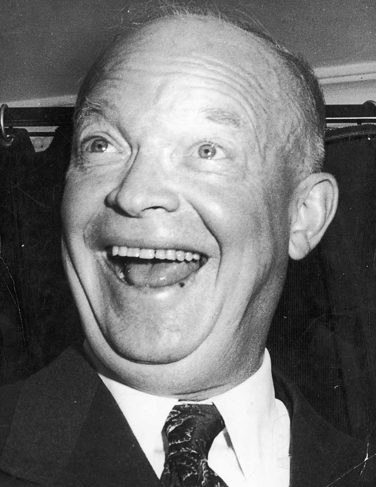 Eisenhower5