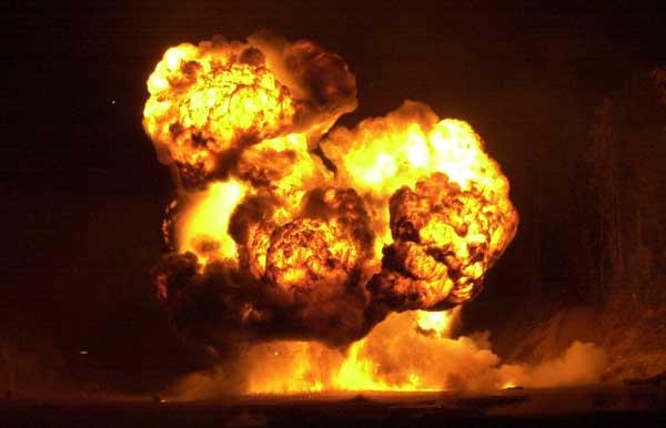 night_explosion