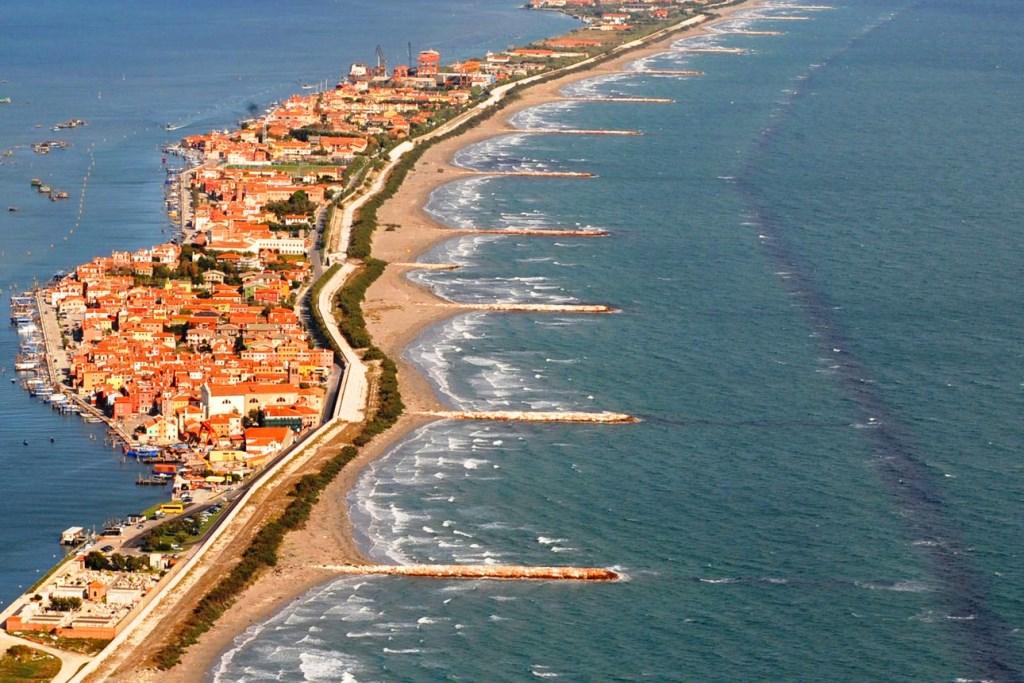 spiagge-litorale-di-Pellestrina