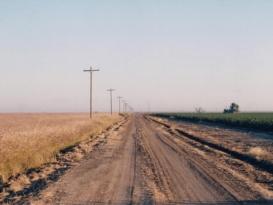 texas-road